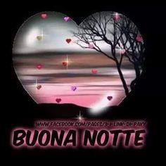 Good Night, Good Morning, Art Of Beauty, Slaap Lekker, Congratulations, Poster, Meme, Crochet, Frases