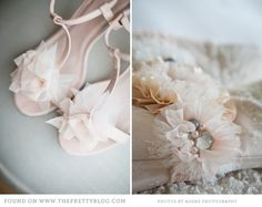 romantic+pink+things | visit theprettyblog com