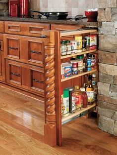 """New article (Best reviews of Rev-A-Shelf 432-BF-6C Pullout 6"""" Wood Base Cabinet Filler Organizer with Adjustable Shelves Big Discount) has been published on Home and kitchen Appliances #CabinetOrganizers, #HomeKitchen, #KitchenDining, #KitchenAid, #KitchenUtensilsGadgets, #KitchenAid, #MixerPartsAccessories, #RevAShelf, #SmallApplianceParts, #StorageOrganization Follow :   http://howdoigetcheap.com/38874/best-reviews-of-rev-a-shelf-432-bf-6c-pullout-6-wood-base-cabinet-fill"""