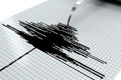 Terremoto estremeció este miércoles Santiago de Chile