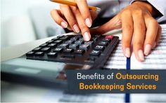 Accounting and bookkeeping forms a major part of any business organization. It takes dedicated accountants who handle the day to day task of managing the accounts. But many businesses including small and medium sized ones find it hard to maintain an in house accounting team. Also, it is difficult to prepare the books unless one has sufficient bookkeeping knowledge. That is why many companies are outsourcing their bookkeeping services for the benefits it has to offer.