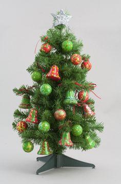 Christmas Decorations with Kindy Glitz Christmas Wreaths, Christmas Decorations, Holiday Decor, Home Decor, Christmas Swags, Homemade Home Decor, Holiday Burlap Wreath, Christmas Decor, Ornaments