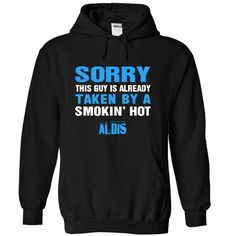 [Hot tshirt name list] ALDIS Free Shirt design Hoodies, Funny Tee Shirts