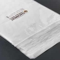 KAF Reusable Parchment Paper >>> Find out more about the great product at the image link.
