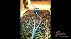 Executive Rug Cleaning Oklahoma City Rug Cleaning Oklahoma City