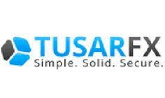 TusarFx - Get Latest Forex Broker Bonus Promotions Analysis and News Information
