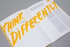 Das Design School-Handbuch zur visuellen Hierarchie - #Das #design #Hierarchie #SchoolHandbuch #visuellen