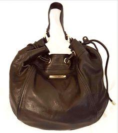 Juicy Couture Satchel Handbag