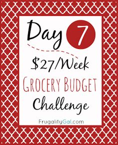 Budget Friendly Meal - February 03 2019 at Cooking For Two, Cooking On A Budget, Budget Meals, Groceries Budget, Food Budget, Healthy Menu Plan, Healthy Options, Dinner On A Budget, Dinner Ideas