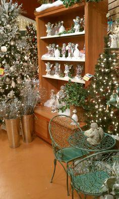 Christmas Decor #Christmas