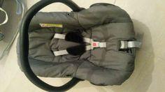 Anzeigenbild Baby Car Seats, Children, Photo Illustration, Kids, Child, Babys, Babies