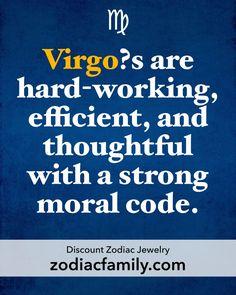 Virgo Life | Virgo Season #virgogang #virgofacts #virgolove #virgos #virgopower #virgoman #virgowoman #virgolife #virgoqueen #virgosbelike #virgogirl #virgobaby #virgo #virgoseason #virgonation #virgo♍️