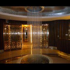 cortina de agua digital - Beijing Orient Mingquan Fuente Equipment Co., Ltd.