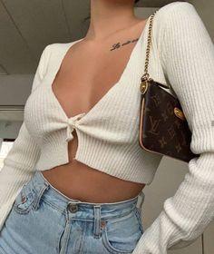 Summer Fashion Tips .Summer Fashion Tips Tumblr Outfits, Mode Outfits, Fashion Outfits, Womens Fashion, Fashion Ideas, School Outfits, Fashion Tips, Fashion Clothes, Fashion Essay