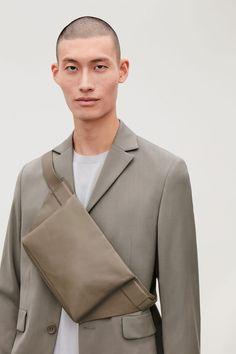 purses and handbags leather Cheap Purses, Cheap Handbags, Cheap Bags, Black Handbags, Purses And Handbags, Leather Handbags, Handbags Online, Small Purses, Unique Purses