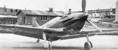 Image result for finnish mig 3