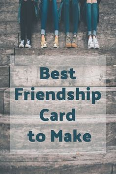 I've got the BEST friendship card to make and it's perfect for fall. You're gonna LOVE this card. Learn how to make it at www.lisasstampstudio.com #cardsforfriends #friendshipcards #friendshipgreetingcards #cardmakingideas #greetingcardshandmade #cardmakingtutorials #lisacurcio #lisasstampstudio #loveofleavesstampinup #stampinupcards