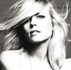 Ilse DeLange UK album 2011