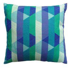 "Tessuto ""allegro blue fabric"" , in vendita su imogenheath.com"