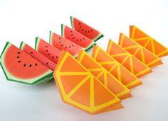 Fruit Drops #packaging
