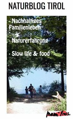 Nachhaltiger Familienblog Mamirocks #familienblog #natur ##outdoor #naturkinder #bloggen #nachhaltigleben #mamirocks #slowfamily #slowlife Zero Waste, Kind, Outdoor, Family Life, Blogging, Sustainability, Tips And Tricks, Nature, Pictures