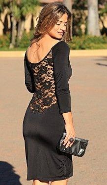 Shop Beach Dresses, Cocktail Dresses, Evening Dresses, Sun Dresses