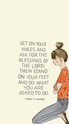 Image result for kneel in prayer