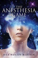 FREE: The Anesthesia Game - http://freebiefresh.com/the-anesthesia-game-free-kindle-review/
