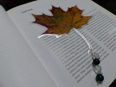 Kirjanmerkki- bookmark