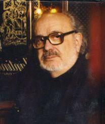 Popper Péter búcsútanácsai | Irodalmi Jelen Online