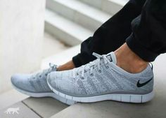 0d32bcb5f9f18 71 Best Sneakers  Nike Free Flyknit images