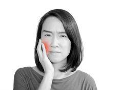 Unlocking the lock jaw: Temporomandibular Joint (TMJ) dysfunction - Harvard Health Blog - Harvard Health Publications