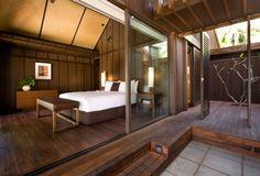 Vomo Island Resort hotel Overview - Fiji Islands - Fiji - Smith hotels