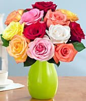 Search for two dozen rainbow easter roses with free green vase chocolates Bunch Of Flowers, Love Flowers, My Flower, Fresh Flowers, Beautiful Flowers, Send Flowers, Mothers Day Roses, Indoor Flowering Plants, Birthday Roses