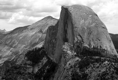 11 Things You Didn't Know About The North Face Amazing Nature Photos, Great Photos, Wonderful Images, Beautiful Images, Black And White Landscape, Black N White Images, White Art, Monochrome Photography, Black And White Photography