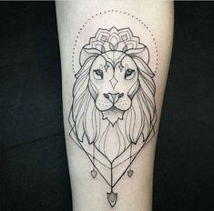Love Tattoos, Body Art Tattoos, Tatoos, Lioness Tattoo, Sleeve Tattoos For Women, Tattoos Gallery, Get A Tattoo, Piercings, Manicure