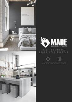 Home Decor, Space, Interiors, Style, Decoration Home, Room Decor, Home Interior Design, Home Decoration, Interior Design