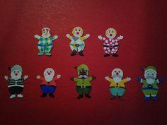 Snoopy, Joy, Crafts, Fictional Characters, Design, Amigos, Manualidades, Glee
