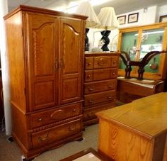 1000 images about New Items 2016 at Dorn s Used Furniture