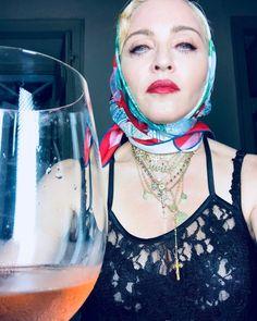 "queeofpopmdna:""RepostBy think I deserve this…………. Olaf, Madonna Photos, Madonna Art, David Lynch, Jackie Kennedy, Dolce & Gabbana, Jean Paul Gaultier, Madonna Tattoo, Miu Miu"