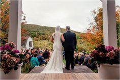 new-york-wedding-photographer-the-inn-at-west-settlement-barn-wedding-hudson-valley-photographer-by-popography_6302