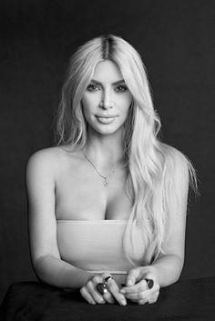 Kim Kardashian #jadealyciainc www.jadealycia.com