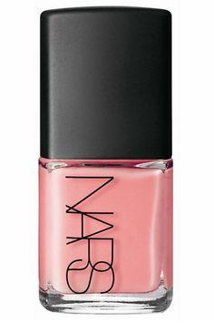 Best Summer Nail Polish: NARS in Trouville