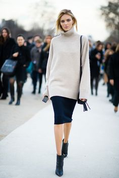 This+Meet-the-Parents+Outfit+Idea+Is+a+Universal+Crowd-Pleaser+via+@WhoWhatWear