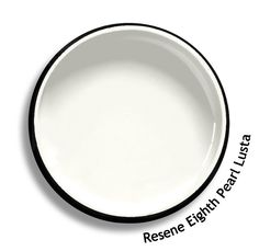Resene Eighth Pearl Lusta is a versatile quixotic neutral, almost white and nearly cream. From the Resene Whites & Neutrals colour collection. Try a Resene testpot or view a physical sample at your Resene ColorShop or Reseller before making your final colour choice. www.resene.co.nz