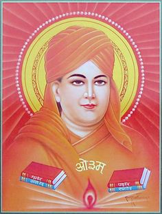 Prayer in any form is efficacious because it is an action. It will, therefore, have a result. That is the law of this universe in which we find ourselves. #DayanandSaraswati