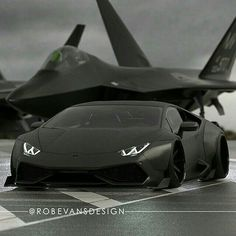 "The Lamborghini Huracán (Spanish for ""hurricane""; [uɾaˈkan]) is a sports car built by Lamborghini, replacing Lamborghini's sales leader and most produced car, the Gallardo.[1] The Huracán made its auto show debut at the March 2014 Geneva Auto Show,[2] and was released in the second quarter of 2014"