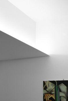 Architecture, Home Decor, Arquitetura, Decoration Home, Room Decor, Architecture Design, Home Interior Design, Home Decoration, Interior Design