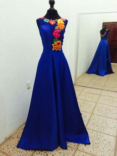 Formal Prom Dresses A-line Prom Dresses Cheap Prom Dress by moonlight 151 42 USD Gala Dresses, A Line Prom Dresses, Cheap Prom Dresses, 15 Dresses, Quinceanera Dresses, Fashion Dresses, Formal Dresses, Mexican Fashion, Mexican Outfit