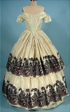 1840s--follow link for more images--could be 1850s?